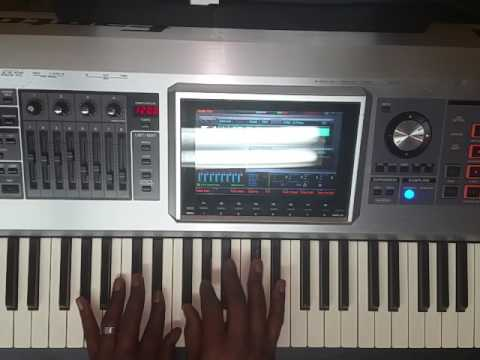 Using Sus Chord In Worship Tutorial Youtube