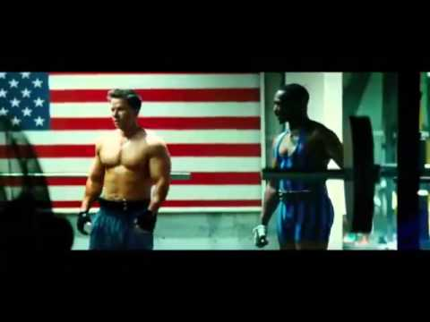 Marc Schiller Kidnappers PAIN AND GAIN Victim: ...