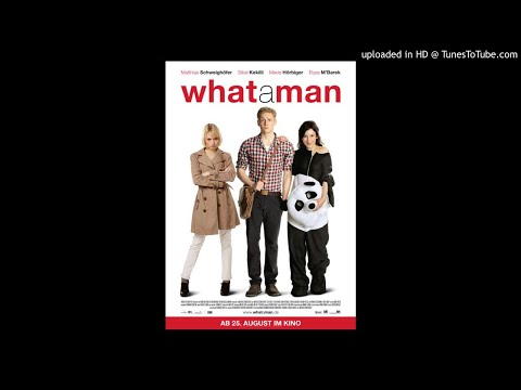 PJ and Duncan - Stuck on U (What a Man End Credits)