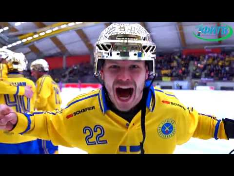 Новости спорта   БОКС  ФИФА   Хоккей