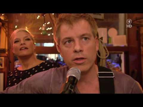 Inas Nacht #Episode 44 - Michael Mittermeier, Lana Del Rey, Roger Cicero (12.11.2011)