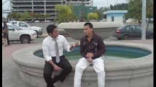 AMENAZA DE LAS SIERRA-ESO Y MAS YouTube Videos