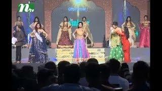Video Miss World Grand Final Bangladesh 2017  Full    Jannatul Nayeem crowned    Lovello    NTV download MP3, 3GP, MP4, WEBM, AVI, FLV Juni 2018