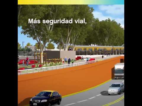 """<h3 class=""""list-group-item-title"""">Paso Bajo Nivel Beiró (Reunión con vecinos)</h3>"""