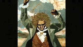 Ludwig van Beethoven - Symph. n. 9 - John Eliot Gardiner - Stafaband