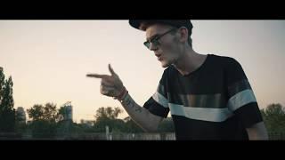 Fillo - Wyrwać się (Official Video)