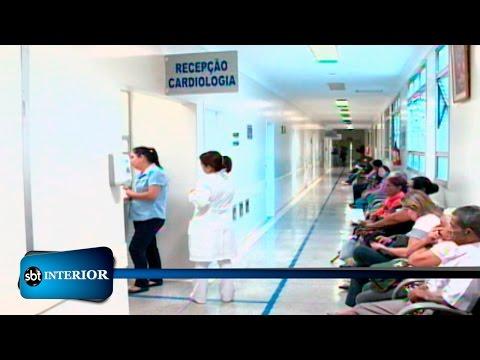 Número de doadores de órgãos aumenta quase 200% na região