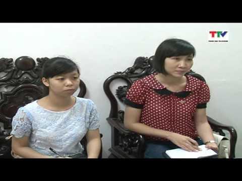 Khiếu nại của người dân xã Quảng Lộc, huyện Quảng Xương