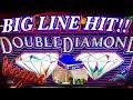 Suncoast Luxury Hotel & Casino with Full Amenities in Las ...