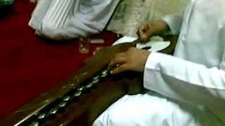 Balochi music by Khalid Baloch