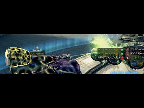 игры экшен играть онлайн бесплатно - Играть в Metal War Online