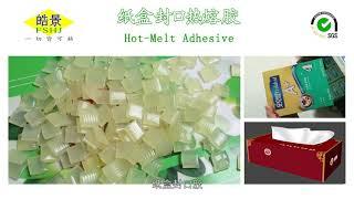 hot melt adhesive / glue /EVA/RESIN/woodworking/