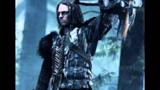 Re: Five Fantasy Movies all Role-players Should See