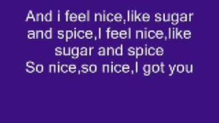 Скачать James Brown I Feel Good Lyrics