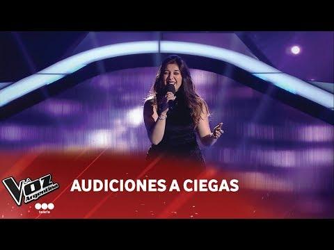 Paula Torres -