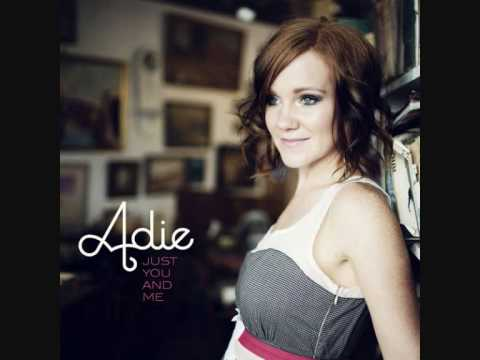 Adie - All I Need Is You