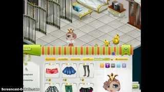 Как покупать одежду бесплатно в аватарии доказано)(, 2013-02-20T17:22:33.000Z)