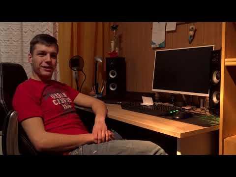 REAKCE - ELITHECAT UKAZALA ZADEK ?! from YouTube · Duration:  4 minutes 28 seconds