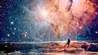 Mosaik - Icarus (Need a Name Remix)