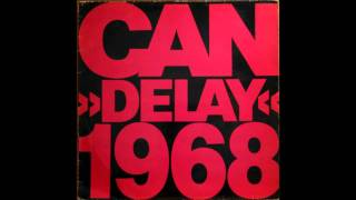 Can - Butterfly (1968) HQ