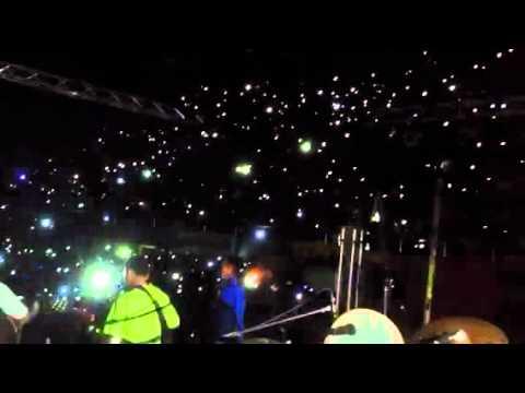 Lolo sy ny tariny : Concert Palais des sports Mahasina