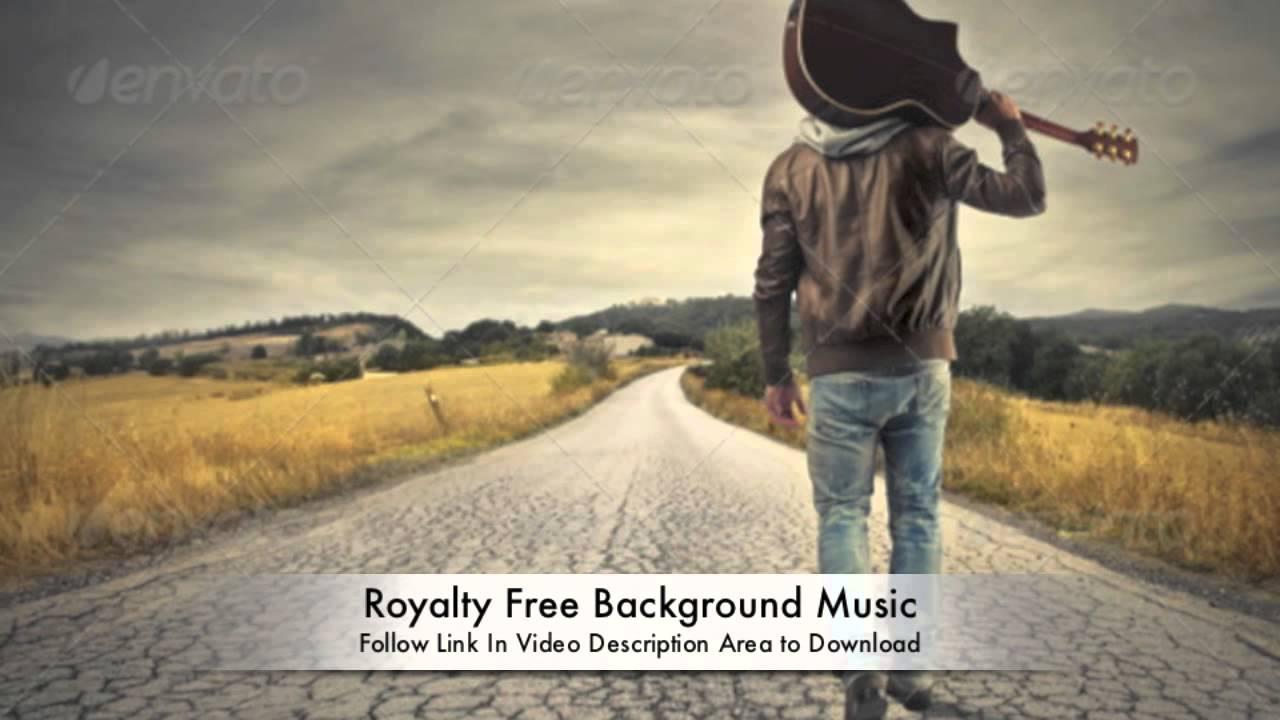 Вестерн музыка скачать бесплатно mp3