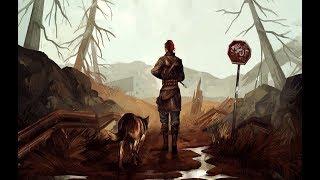 Fallout 4 от рейдера, до паладина БС, часть 19