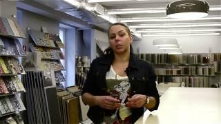 видео Беседки для дачи из поликарбоната