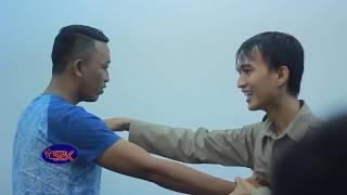 Hipno Marketing Cirebon