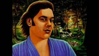 Lowell George - What Do You Want The Girl To Do