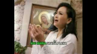 Ave Maria Keroncong Anastasia Astutie.mp4