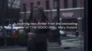 Pretty Baby by Mary Kubica (Book Trailer)