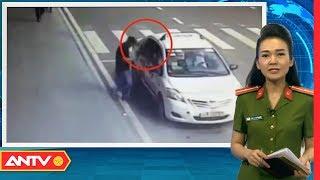 Tin nhanh 9h hôm nay   Tin tức Việt Nam 24h   Tin an ninh mới nhất ngày 11/11/2018   ANTV