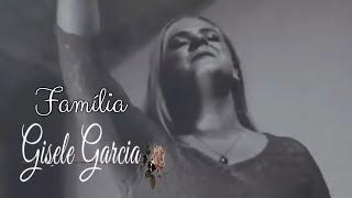 Baixar Gisele Garcia - Família - álbum