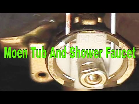 moen-tub-and-shower-faucet