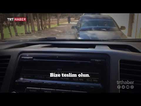 TRT Radyo Kurdî'den Afrin halkına çağrı