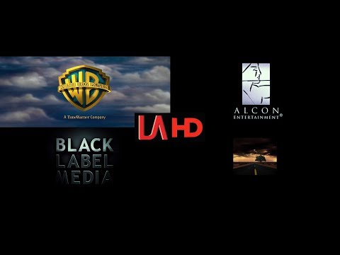 Warner Bros. Pictures/Alcon Entertainment/Black Label Media/Jerry Bruckheimer Films