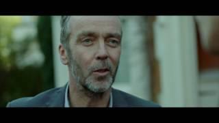 The Marker - EIFF Trailer