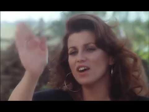Download Teresa 1987   ITALIYANO TINTO BRASS FILM
