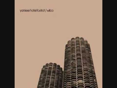 Wilco-I Am Trying To Break Your Heart