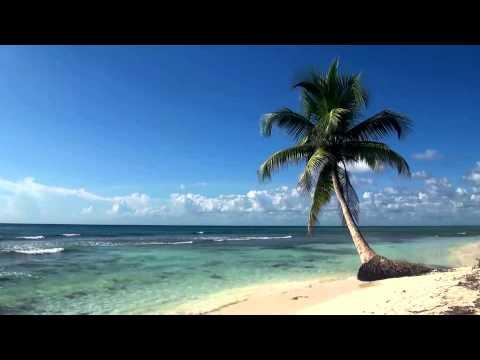 Edward Maya - RUNAWAY/OtherView (Summer BonusTrack Rmx )