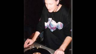 "Christopher Lawrence - Live @ ""Escape"" - Feb. 24th, 1996"