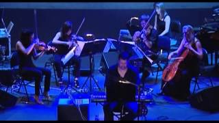 "Clint Mansell - ""Requiem for a Dream"" - Fimucité 3"