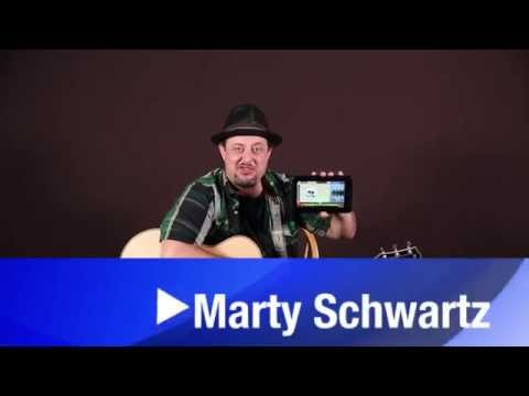 Best Guitar Tuner App For Android - Guitar Jamz Polyphonic Tuner