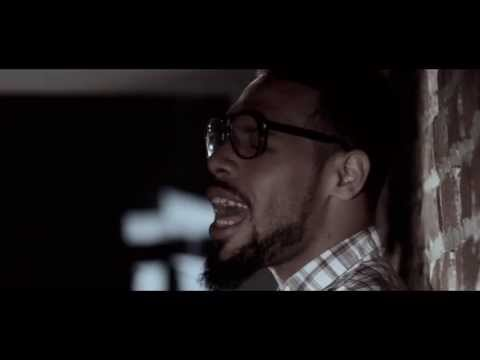 TSoul - Complicated - Official Video ( @TSoulMusic )