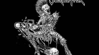 Slaughter - Nocturnal Hell [HQ] [2010 Version]