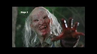 Wrong Turn 7: The Clowns official trailer HD 2018