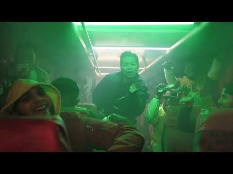 Youtube: ibra50k feat. Le D x Issaka Weezy – Hey vous là (Clip Officiel)
