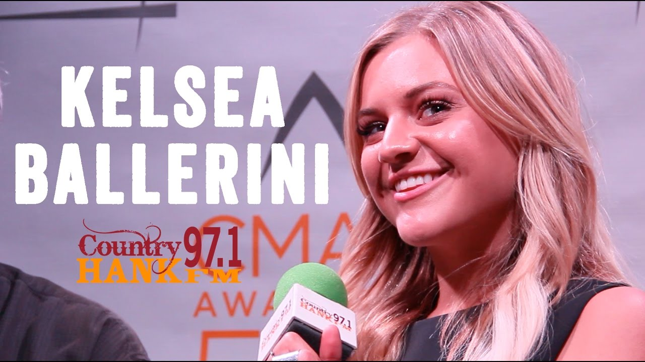 Youtube Kelsea Ballerini naked (67 photos), Ass, Fappening, Selfie, butt 2006