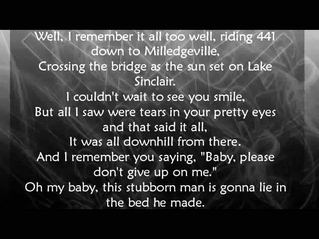 brantley-gilbert-best-of-me-with-lyrics-linda48ify